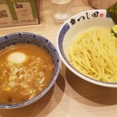 つじ田 池袋西口店の写真