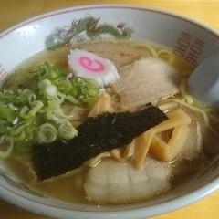 生江食堂の写真