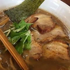 麺や 八雲の写真