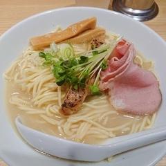 麺場 二寅 秋津本店の写真