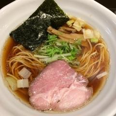 RAMEN 火影 produced by 麺処ほん田の写真