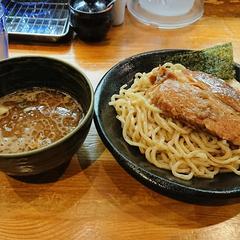 麺屋 土竜の写真