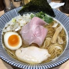 寿製麺 よしかわ 西台駅前店の写真