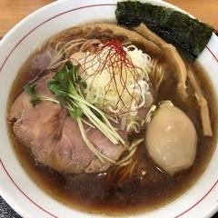 沼田商店 麺組の写真