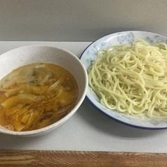 丸長 新井薬師店の写真