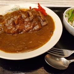 四季レストラン 旬菜の写真