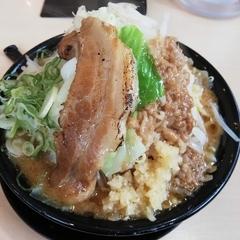 北海道らーめん 味噌ノ頂の写真
