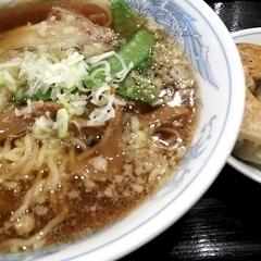 厨華麺飯 北海 市ヶ谷店の写真