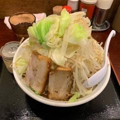 麺屋 甍の写真