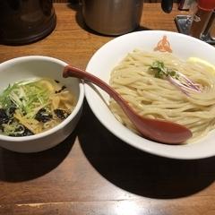 つけ麺専門店 三田製麺所 阿倍野店の写真
