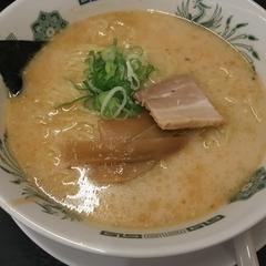 日高屋 与野駅東口店の写真