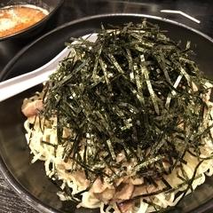 麺屋 沼田の写真