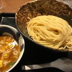 三ツ矢堂製麺 川越店の写真