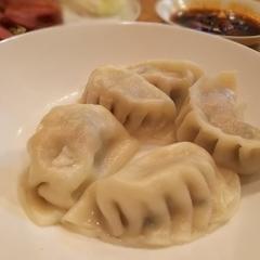 中華菜舘 清心の写真