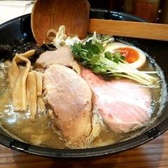 麺家 大森の写真