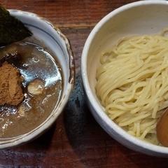 麺処 井の庄 立川店の写真