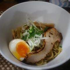 麺丼Dining 夢者の写真
