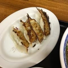中華洋食 珉珉の写真