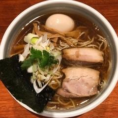 麺屋 江武里の写真