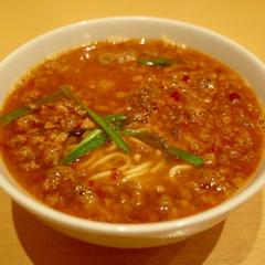 中国台湾料理 味仙 中部国際空港店の写真
