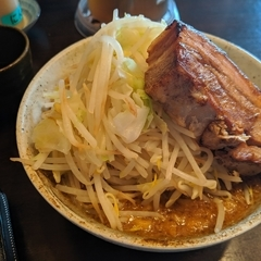 麺屋 春爛漫の写真