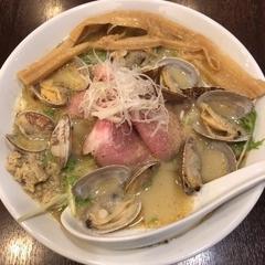 麺場ニ寅 川越店の写真