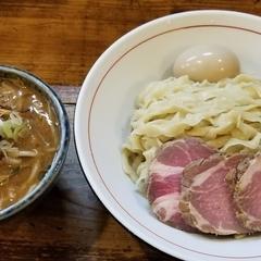 東京味噌らーめん 鶉の写真