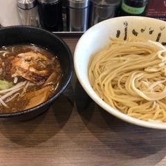 つけ麺 小川流 多摩貝取店の写真