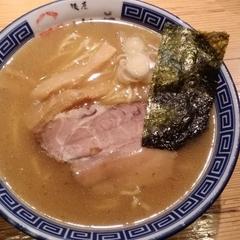 銀座 いし井 五反田店の写真