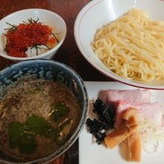 拉麺 イチバノナカの写真