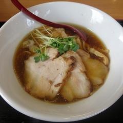 麺屋 鶴と亀の写真