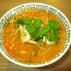 KEO THONG Thai Restaurantの写真