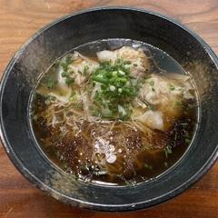 金東厨房の写真