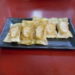 熱熱中華食堂 出雲店の写真