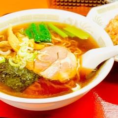 中華料理 代一元 上北沢店の写真