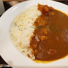 洋食や 三代目 たいめいけん ラゾーナ川崎プラザ店の写真