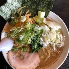 松福 富士店の写真