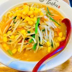 れんげ食堂 Toshu 八幡山店の写真