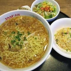 中華料理サンフジの写真