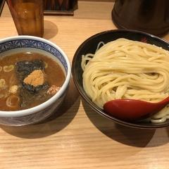 つけ麺専門店 三田製麺所 蒲田東口店の写真