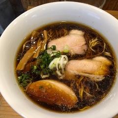 麺屋KABOちゃんの写真