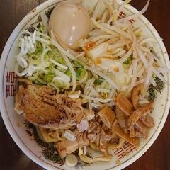 龍麺 ふえ郎の写真