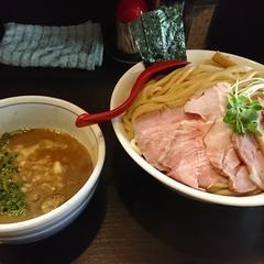 麺処 夏海の写真