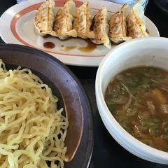 幸楽苑 野田堤台店の写真