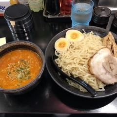 北海道らーめん 味源 立川北口店の写真