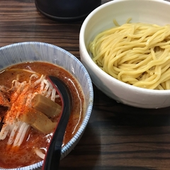 味噌麺処 花道の写真