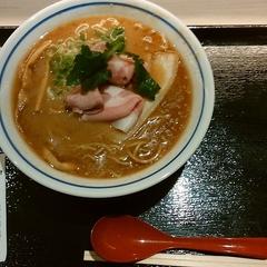 麺や庄の ららぽーと沼津店の写真