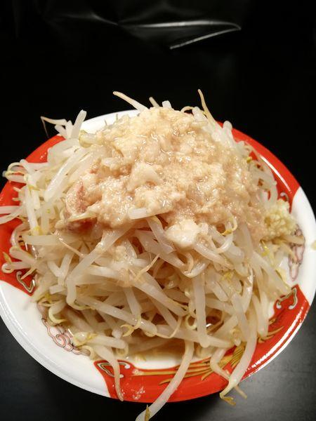 「しょう油ラーメン」@大つけ麺博 美味しいラーメン集まりすぎ祭の写真