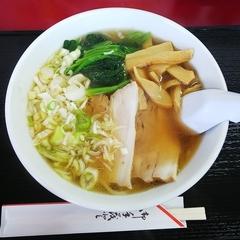 中華料理 信の写真