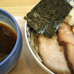 麺処 有彩の写真